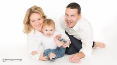 <h5>Familienfotos</h5></br>